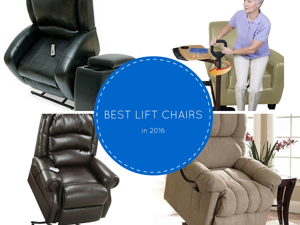 non electric recliner chairs