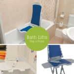Best Bath Lifts
