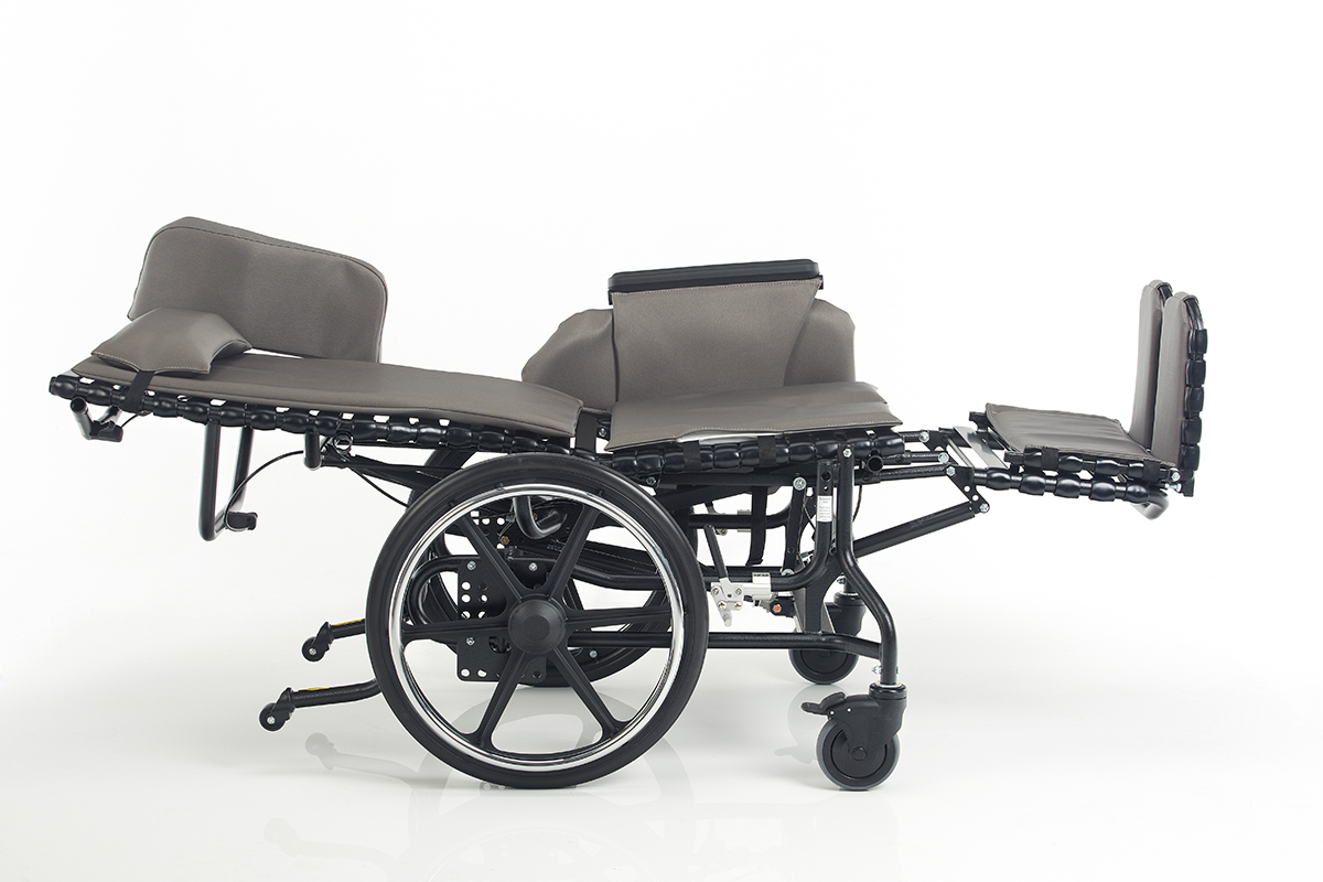 Pictures Of Bed Sores What is a Reclining Wheelchair? The Benefits & Our Top 3 Picks