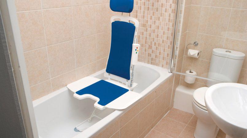 with bathtub baths hoists chair specialist jsl system bathrooms bath chairs bradford special lifting lift needs hydraulic whirlpool