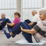 osteoporosis and seniors