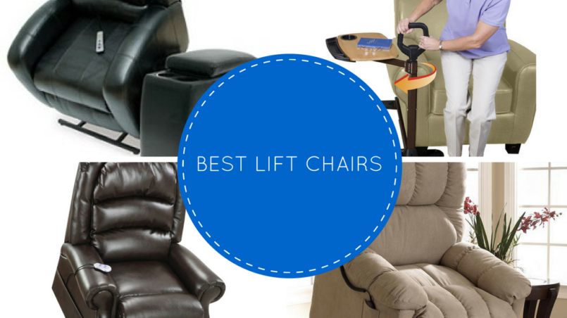 Excellent Best Lift Chairs Choosing The Right Power Lift Chair To Theyellowbook Wood Chair Design Ideas Theyellowbookinfo