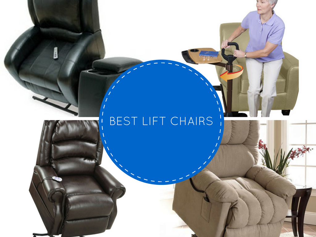 Best Lift Chairs u2013 Choosing the Right Lift Chair To Suit Your Needs and Budget  sc 1 st  Uplifting Mobility & Best Lift Chairs u2013 Choosing the Right Lift Chair To Suit Your Needs ...