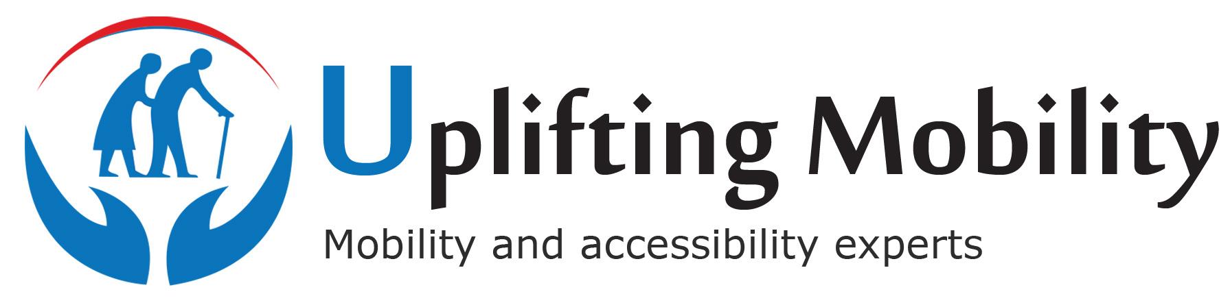 Uplifting Mobility