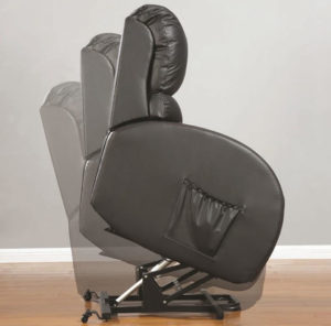 lift chair recliner & Best Lift Chairs u2013 Choosing the Right Lift Chair To Suit Your Needs ...