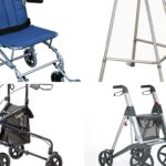 selecting the right mobility device