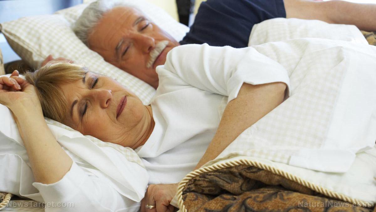 best sleep apnea mouth guard