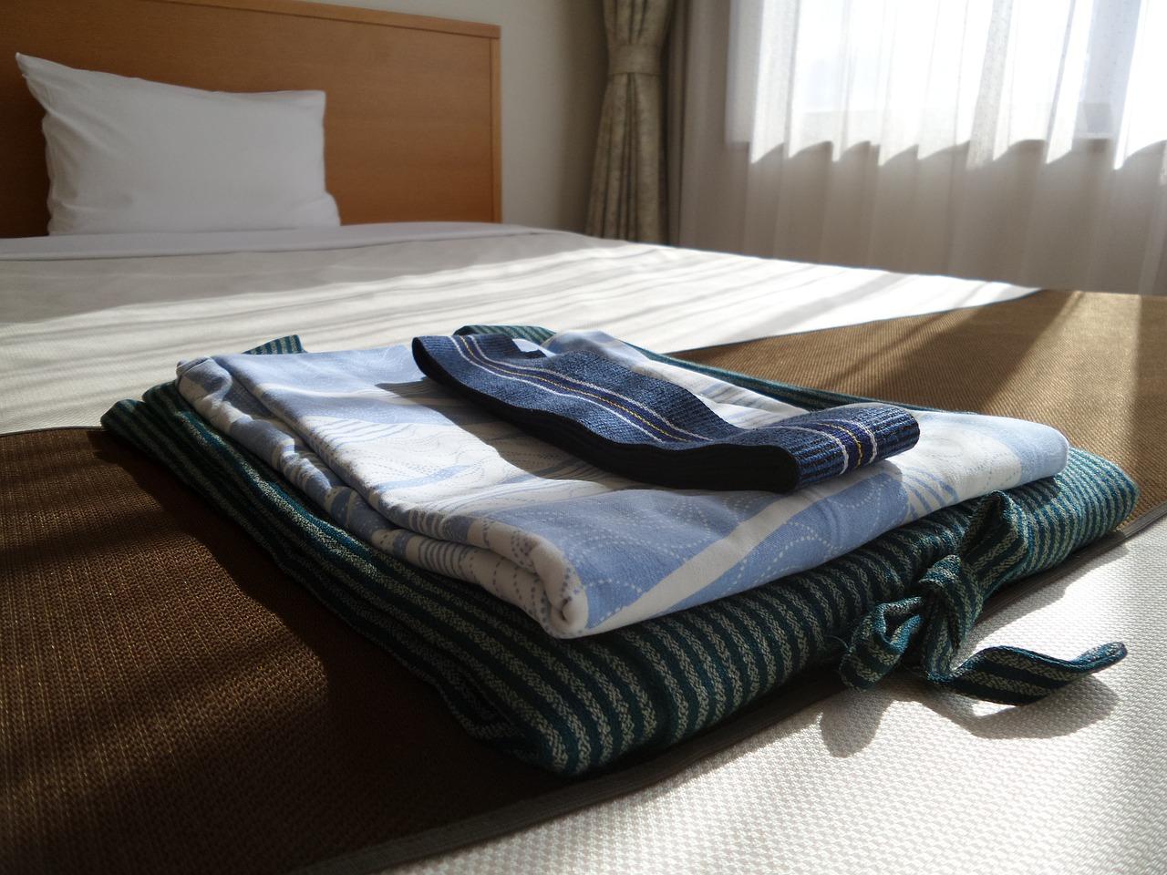 best alternating pressure mattress