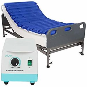 "VIVE 5"" Alternating Pressure Mattress"