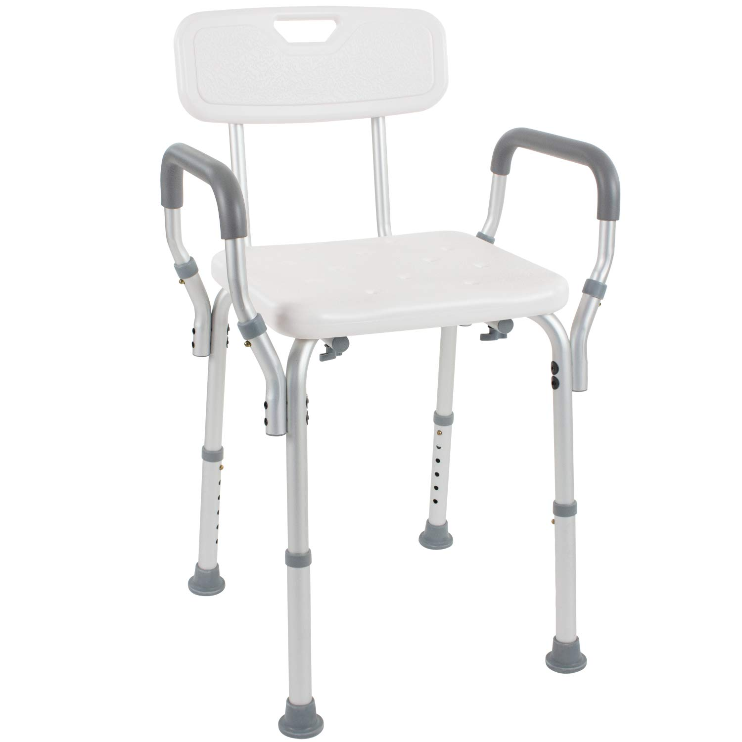 Vive Shower Chair