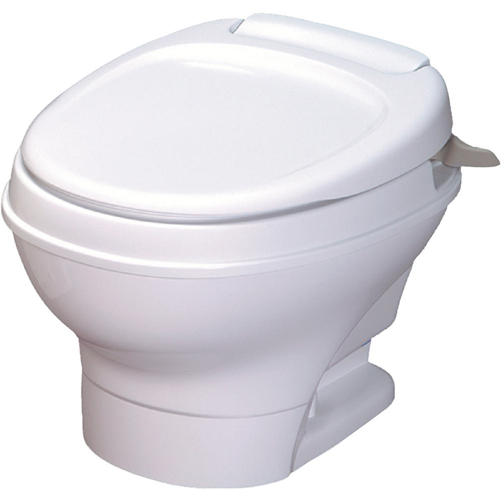 Thetford 31680 Aqua-Magic V Toilet